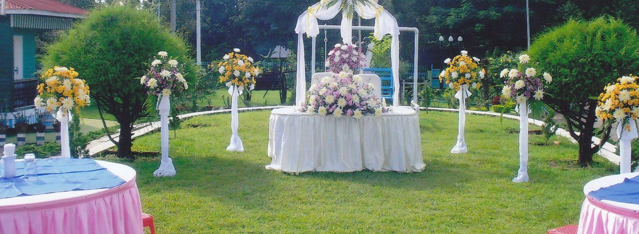weddingoutdoor