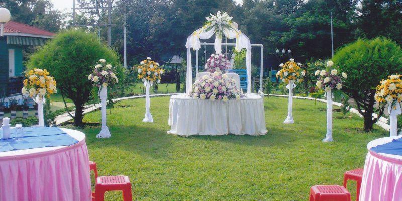 weddingoutdoor